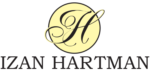 Izan Hartman | Clinical Psychologist in Northcliff, Randburg | Johannesburg